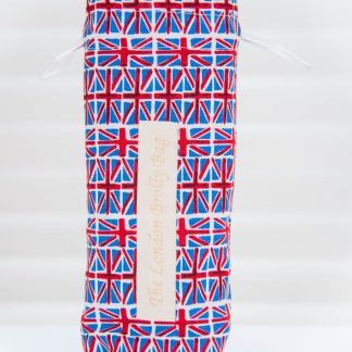 British Theme Brolly Bags