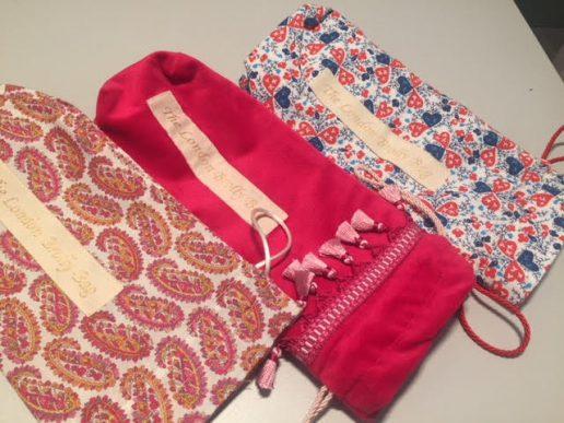 Wet umbrella dry handbag, Best sellers