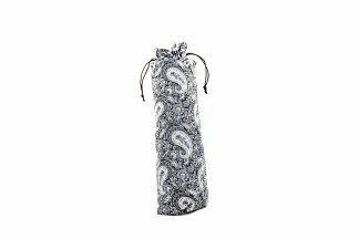 Liberty Paisley Brolly Bag