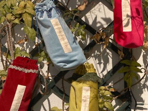 Special occasions, wedding, Ascot, Henley, Wimbledon