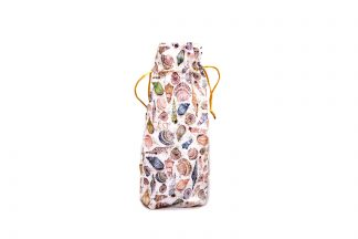 Shells brolly bag